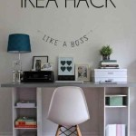 Homeschool-Desk-Ideas-by-FrugalCouponLiving-Ashley-Langston