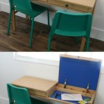 Homeschool-Desk-Ideas-by-Remodelaholic