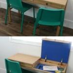 Homeschool-Desk-Ideas-by-Remodelaholic