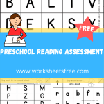 PRESCHOOL-READING-ASSESSMENT