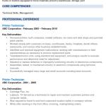 3rd grade solar system worksheets 4Printer Technician Resume Sample 2