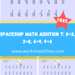 Spaceship-Math-Addition-T-1