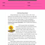 english comprehension worksheets for grade 3 pdf 7