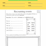 free homeschool worksheets for 1st grade 2