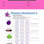 phonics worksheets grade 1 pdf 3