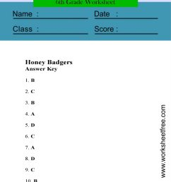 Multiples Of 6 Worksheets   Printable Worksheets and Activities for  Teachers [ 2560 x 1536 Pixel ]