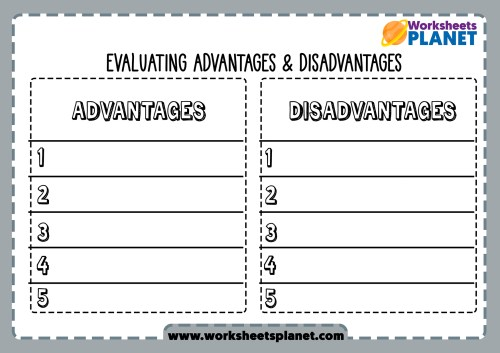 small resolution of Free Critical Thinking Worksheets   Printable Worksheets and Activities for  Teachers