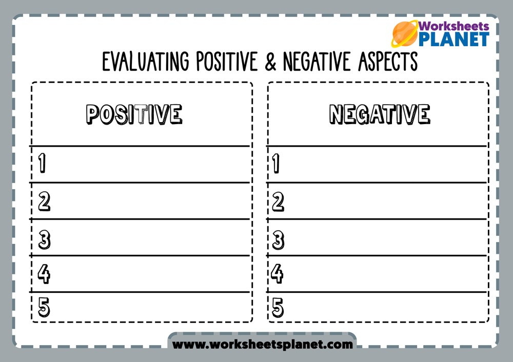 medium resolution of Critical Thinking Safety Worksheets   Printable Worksheets and Activities  for Teachers