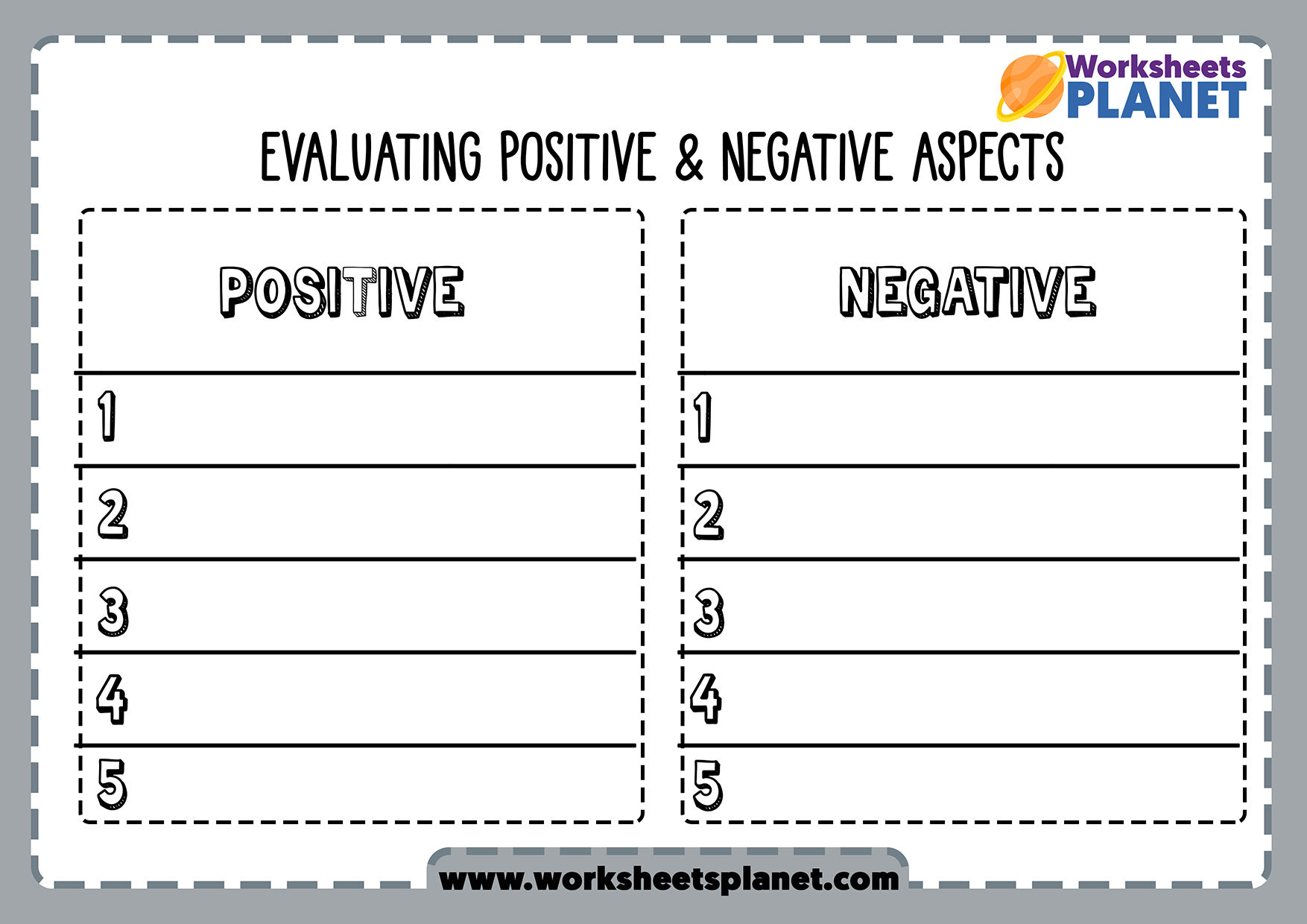 hight resolution of Critical Thinking Safety Worksheets   Printable Worksheets and Activities  for Teachers