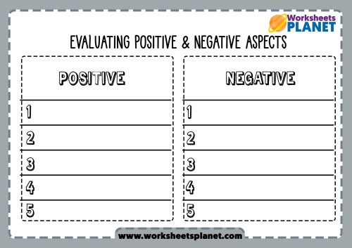 small resolution of Critical Thinking Safety Worksheets   Printable Worksheets and Activities  for Teachers