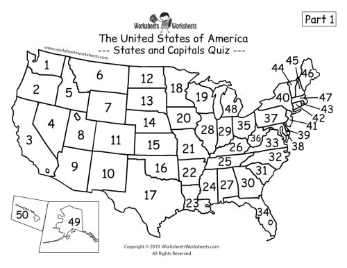 small resolution of Homeschool Geography Worksheet   Worksheets Worksheets