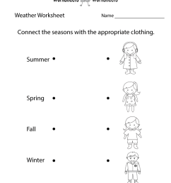weather worksheet: NEW 855 WEATHER ADDITION WORKSHEETS [ 1035 x 800 Pixel ]