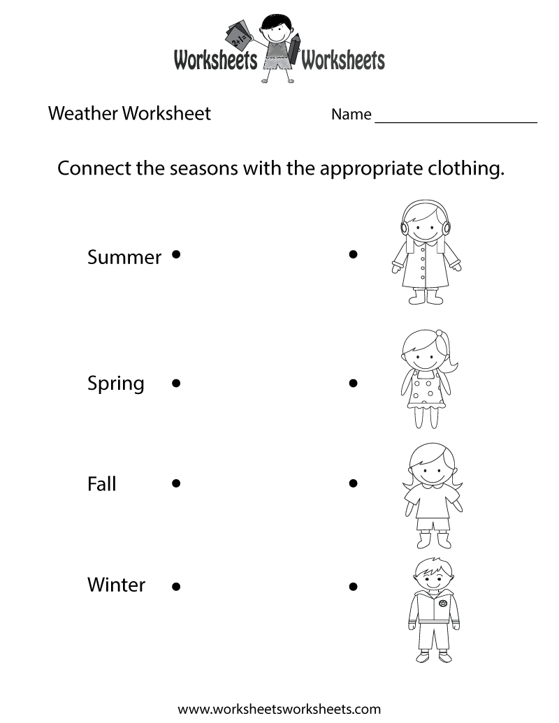 hight resolution of weather worksheet: NEW 855 WEATHER ADDITION WORKSHEETS