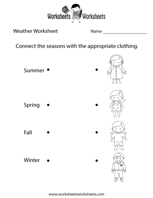 small resolution of weather worksheet: NEW 855 WEATHER ADDITION WORKSHEETS