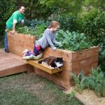 Top 10 Most Popular Raised Garden Beds Bunnings Workshop Community