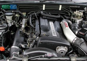 skyline r33 gtst wiring diagram 3 switch light nissan r32 engine factory workshop and repair manual download