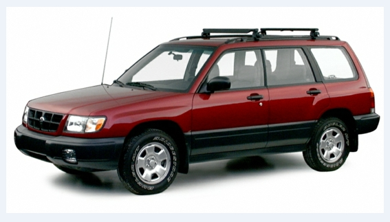 Wiring Diagram For 1999 Subaru Forester Get Free Image About Wiring