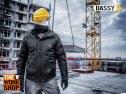 Dassy Minsk W