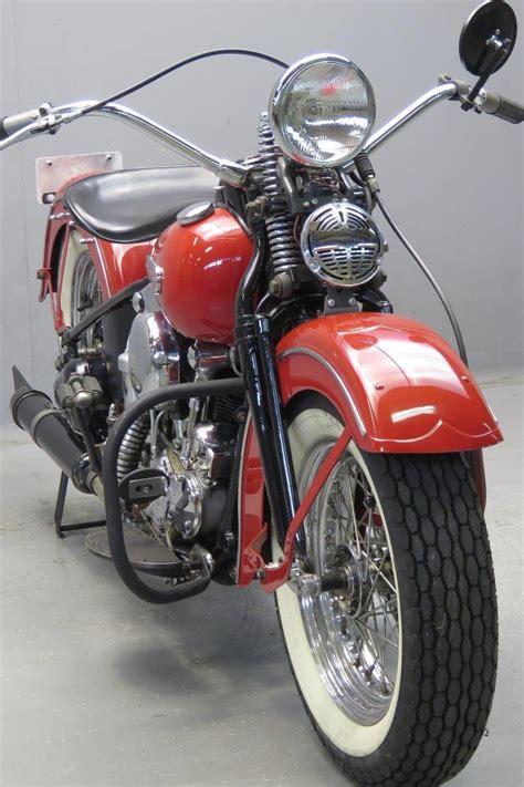 Harley Davidson Wiring Diagram Manual 1995 Free Download Wiring