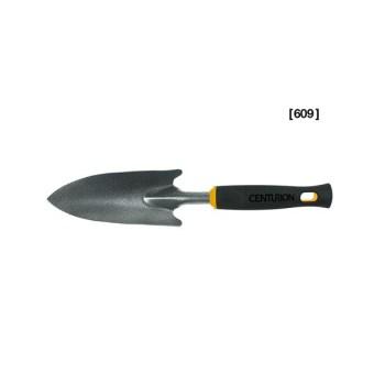 | 1.5 IN 2 Fl GW Schultz Tool CARBIDE END MILL 4.0 IN OAL /Ø1.0 IN LOC RADIUS GW2 Series 1.0 IN .187 IN 30/° HLX SHK