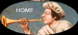JOSEPH HOME