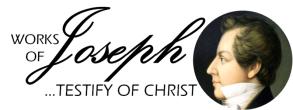 logo woj