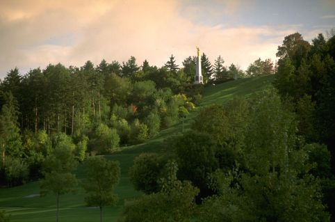 Hill-Cumorah