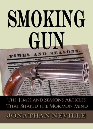 Smoking_Gun_6 (1)