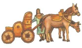a chariot.png