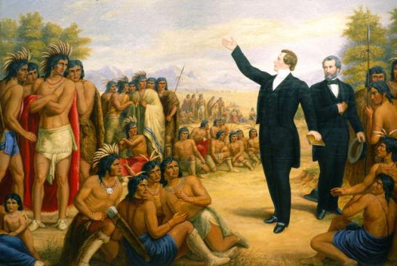 armitage-preaching-indians_MD1