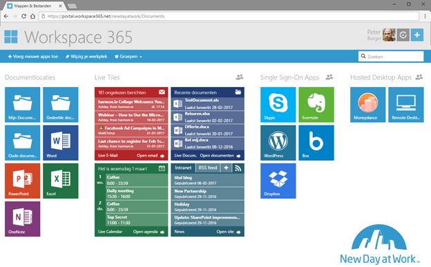 Upcoming fileserver office 365 in n document for Office 365 design document