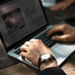 manage remote Workspace 365