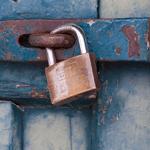 password management Workspace 365