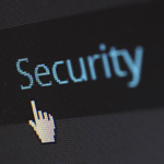 Cyber security Workspace 365