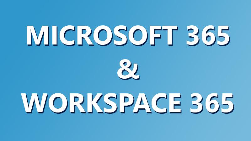 Wat is Microsoft 365 en hoe kijken wij daarnaar?