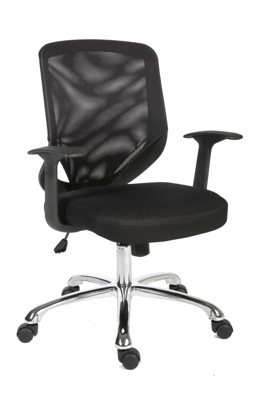 Mesh Office Chair Office Chairs UK Contemporary Office