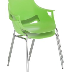 Lime Green Bistro Chairs Chair Cover Express Contemporary Cafe In Red White And
