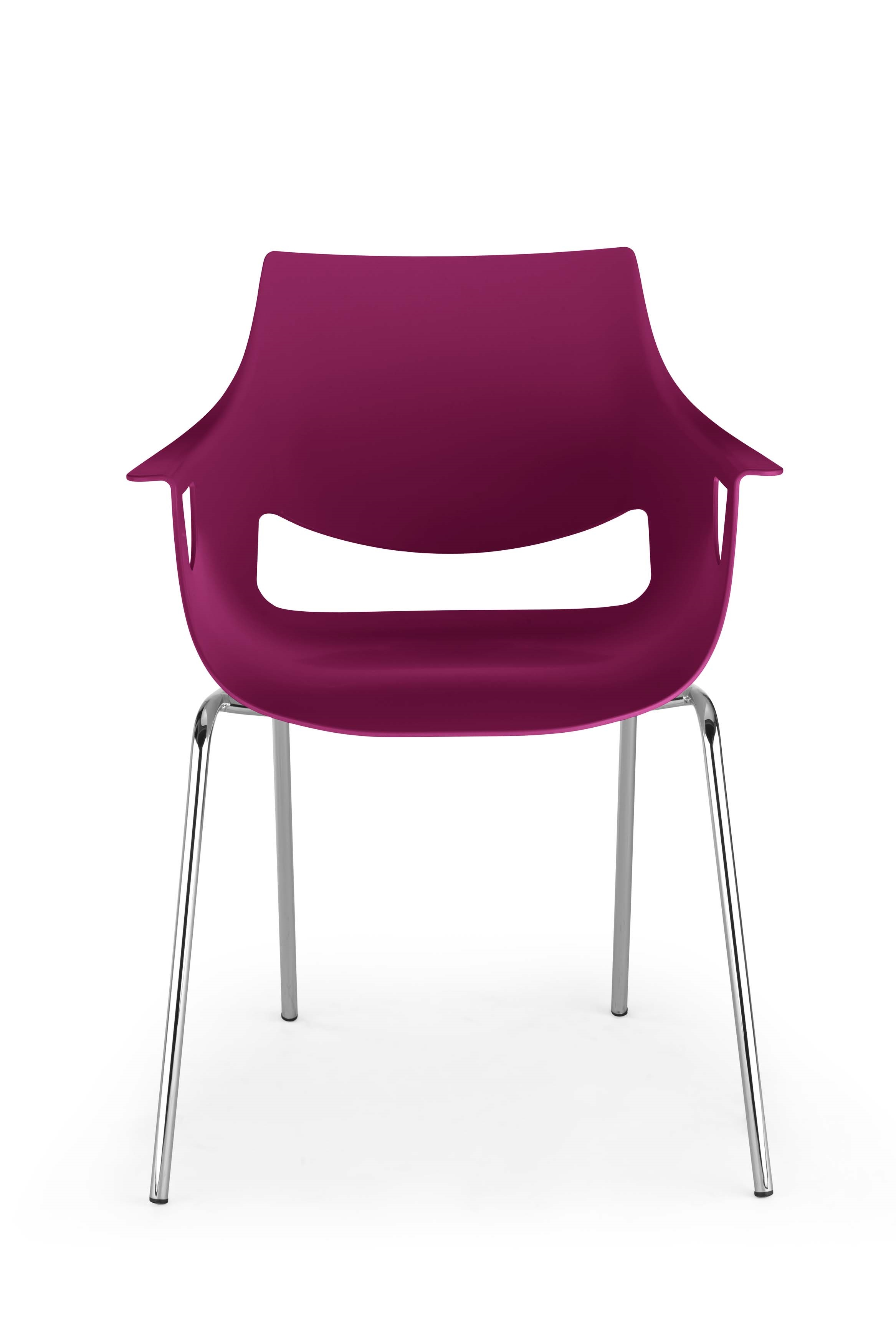 lime green bistro chairs spandex chair covers wholesale canada contemporary cafe in red white and