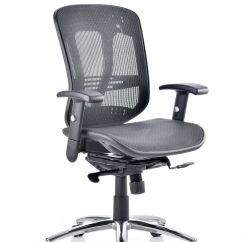 White Mesh Office Chair Uk Desk Nz Contemporary Chairs