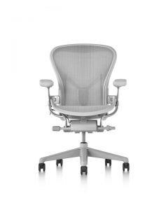 office chair toronto wheelchair poncho 5 chairs you ll want for christmas wsg aeron