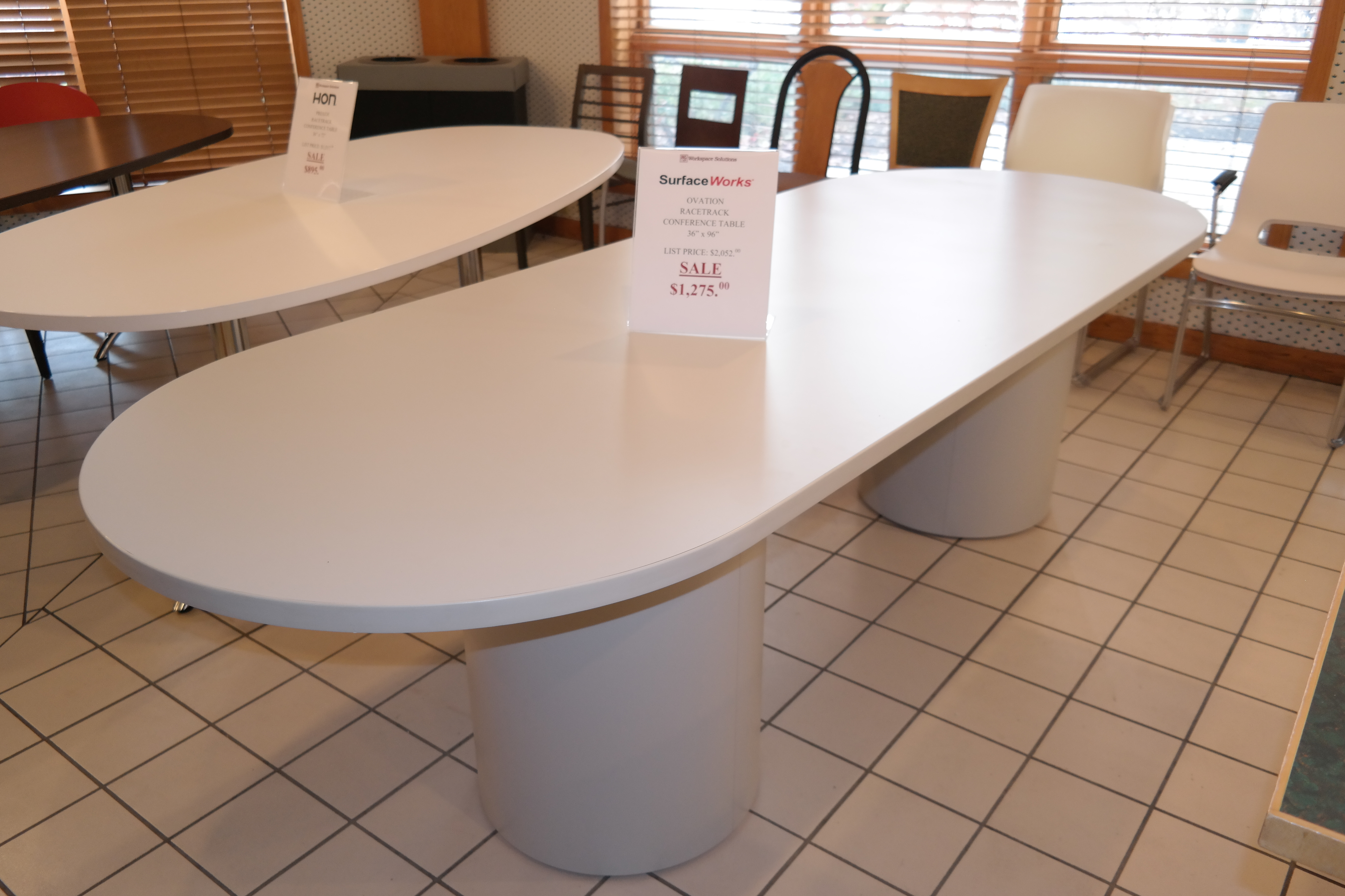 used conference table chairs target foldable beach office furniture archives workspace