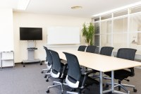 Workspace Solutions - Office Furniture Fort Wayne ...