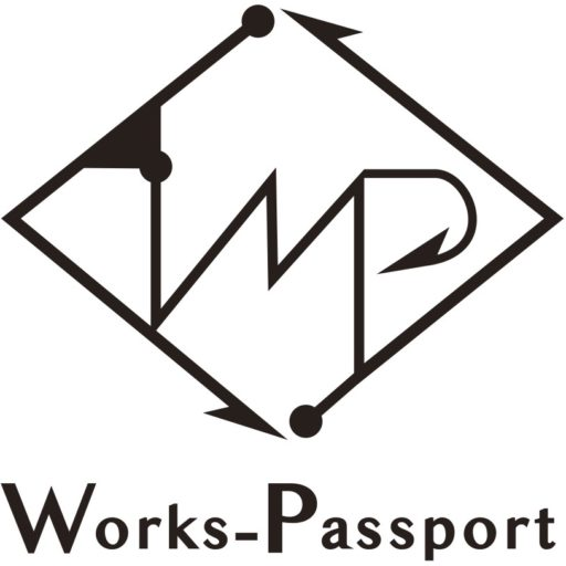 WorksPassport