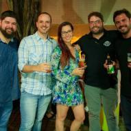 cervejas_02