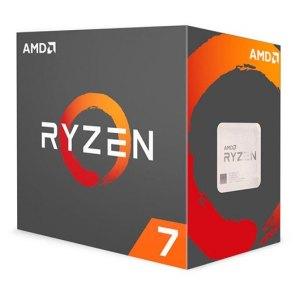 AMD YD270XBGAFBOX processors - 0730143309202 - YD270XBGAFBOX