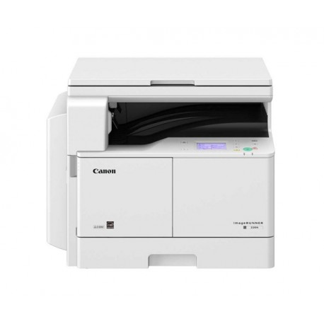 Copieur Multifonction Canon imageRUNNER 2204N - A3 (0913C004AA) - 0913C004AA