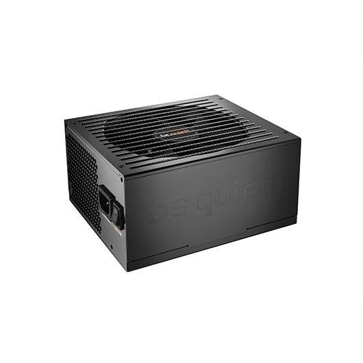 Be Quiet BN284 Power Supplies - 4260052185797 - BN284