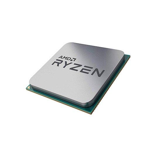 AMD Ryzen 9 3950X Socket AM4