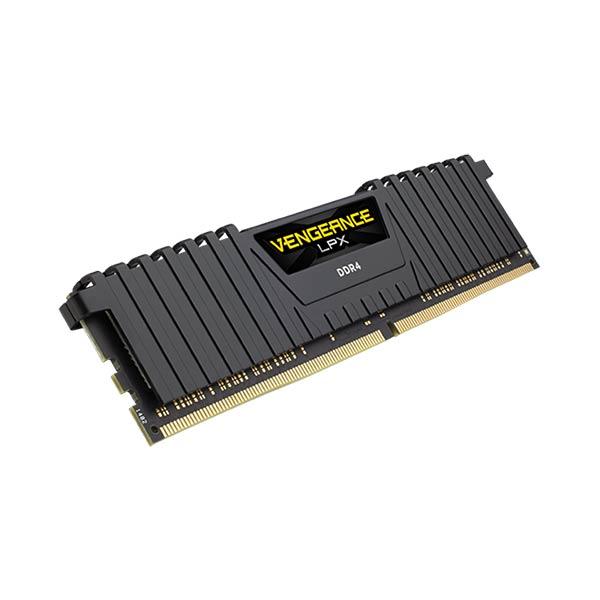 VENGEANCE LPX 16GB (8GB x2) DDR4 3000Mhz