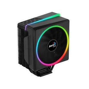Cylon 4 ARGB CPU AIR COOLER